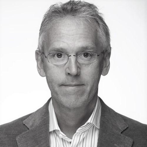 Derk Sauer Stichting Betere Journalistiek